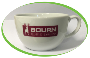 Bourn Golf Cup 992x642
