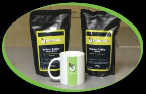 Emmaus Mugs & Coffee 992x642