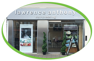 Lawrence Anthony Summertown 300x194