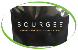 bourgee bag label 992x642