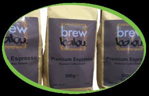 Brew Babu Coffee 992x642