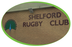 Shelford Rugby Club Sign 992x642