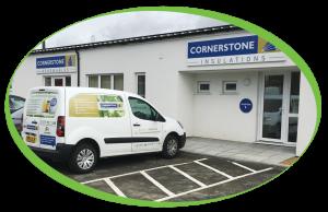 Cornerstone 992x642