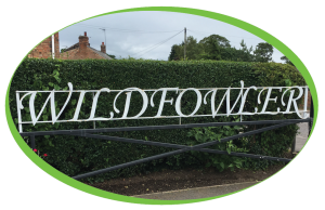 Wildfowler Sign 992x642