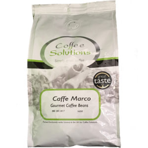 caffe-marco-beans-gt