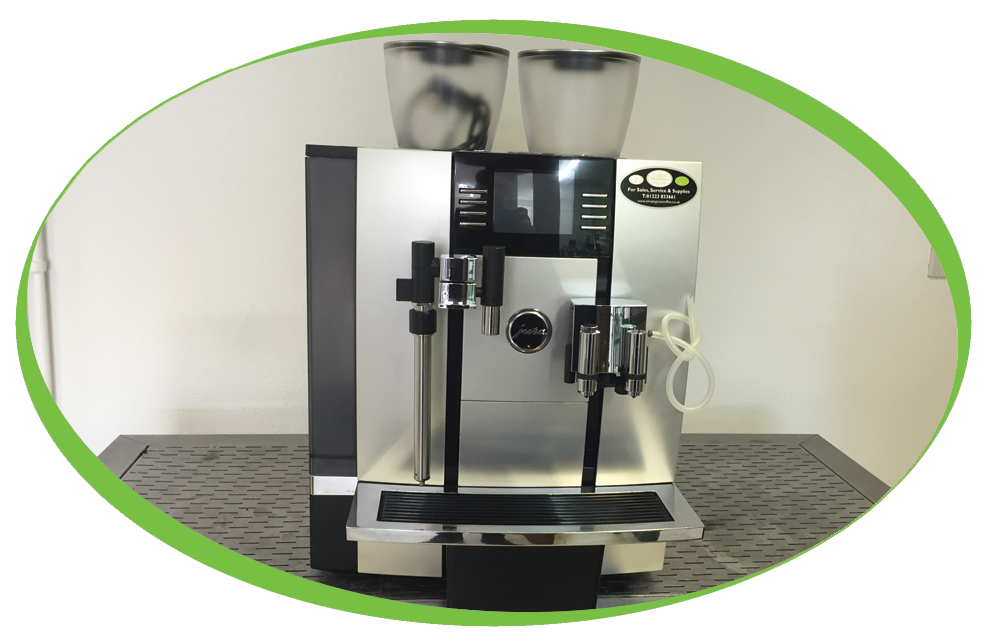 jura giga x9 simply great coffee. Black Bedroom Furniture Sets. Home Design Ideas