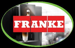 franke-logo-992x642