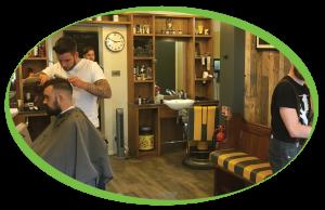 mr-barbers-3-992x642