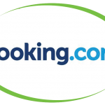 Booking.com Monument