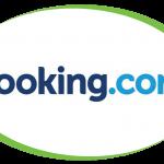 Booking.com Monument Building