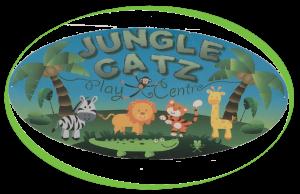 jungle-catz-sign-992x642