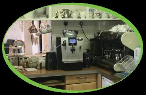 rhubarbs-cafe-machine-2-992x642