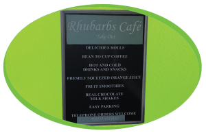 rhubarbs-cafe-sign-992x642