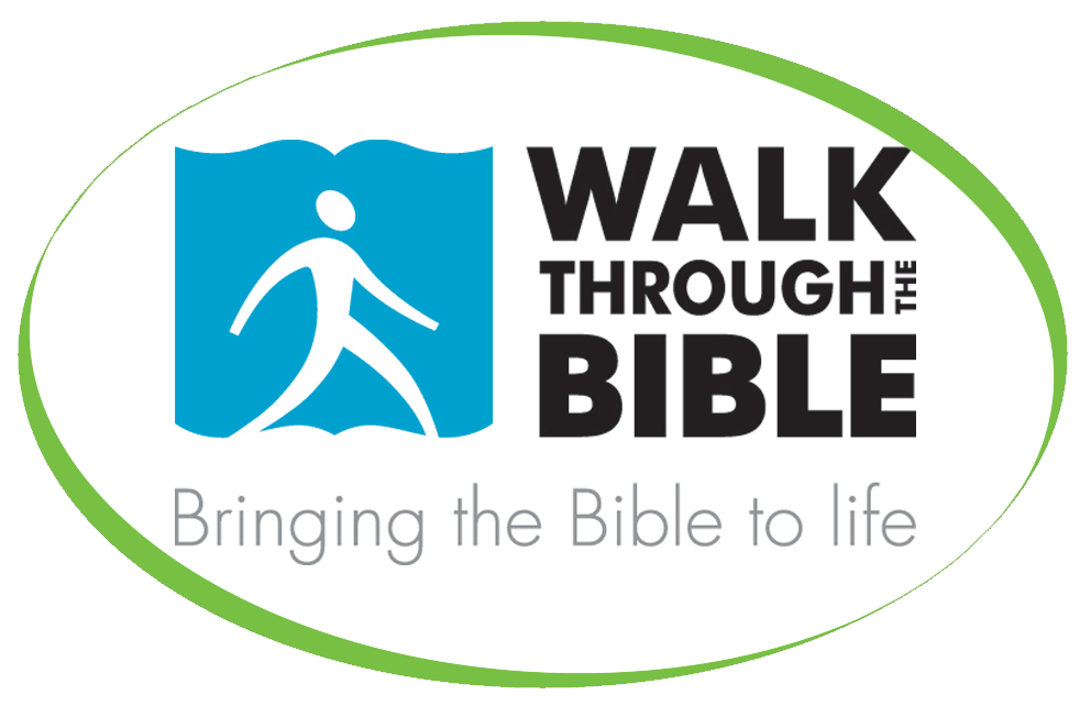 Walk Through The Bible Simply Great Coffee