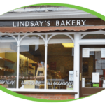 Lindsays Bakery
