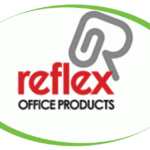 Reflex Office Products