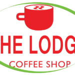 Lodge Coffee Shop