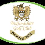 Bedfordshire Golf Club & Pro Shop