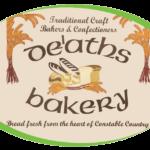 De'aths Bakery