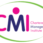 Chartered Management Institue