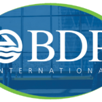 BDP International