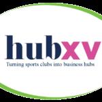 HUB XV