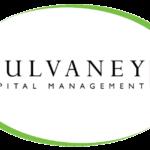 Mulvaney Capital Management