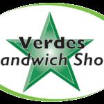 Verdes Sandwich Shop