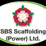 SBS Scaffolding