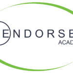 Endorsed Academy