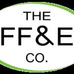 The FF&E Company