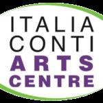 Italia Conti Arts Centre