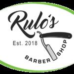 Rulo's