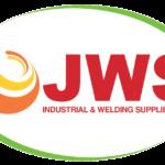 JWS Industrial & Welding Supplies