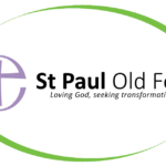 St Paul Old Ford