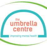 The Canterbury Umbrella Centre