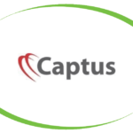 Captus Limited