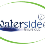 Waterside Leisure