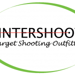 Intershoot Firearms