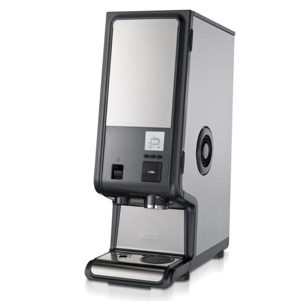 Catering Machines - Bravilor Bonamat Instant Coffee Machine - Different Coffee Makers